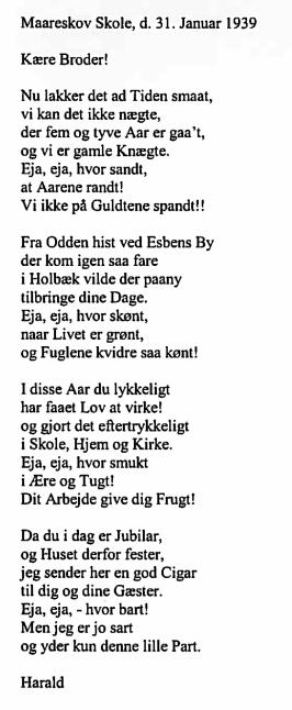 haralds-sang-tekst