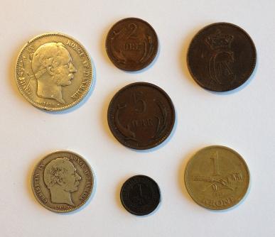 kroner-og-orer