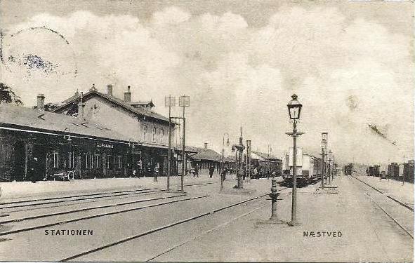 naestved-jernbanestation-fra-sporsiden