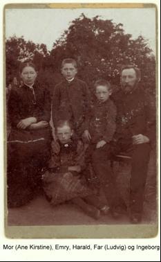 nielsen-family