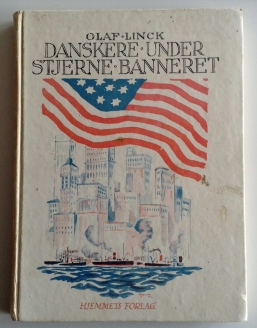 Olaf Linck 1922-2