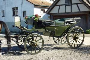 pferdekutsche-leichter-landauer-7658303921