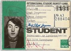 studiekort-2
