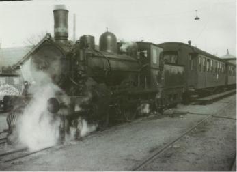 tog-pa-stenstrup-station