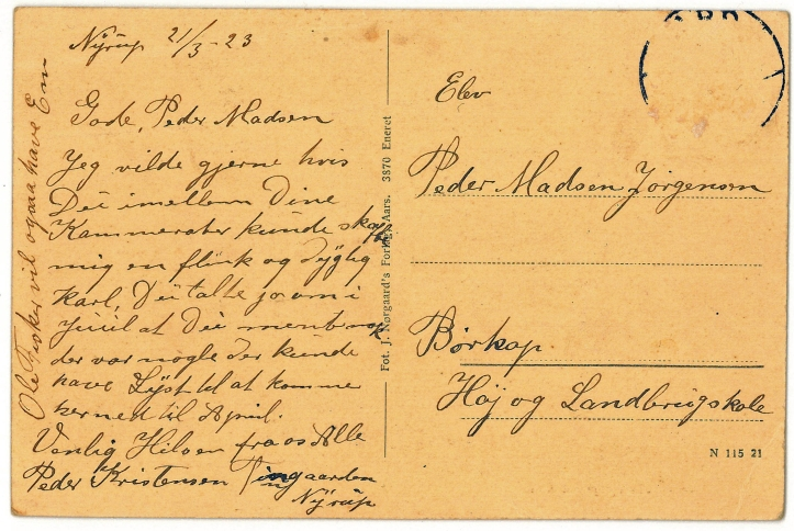 1923-21-3-peder-tinggarden-1