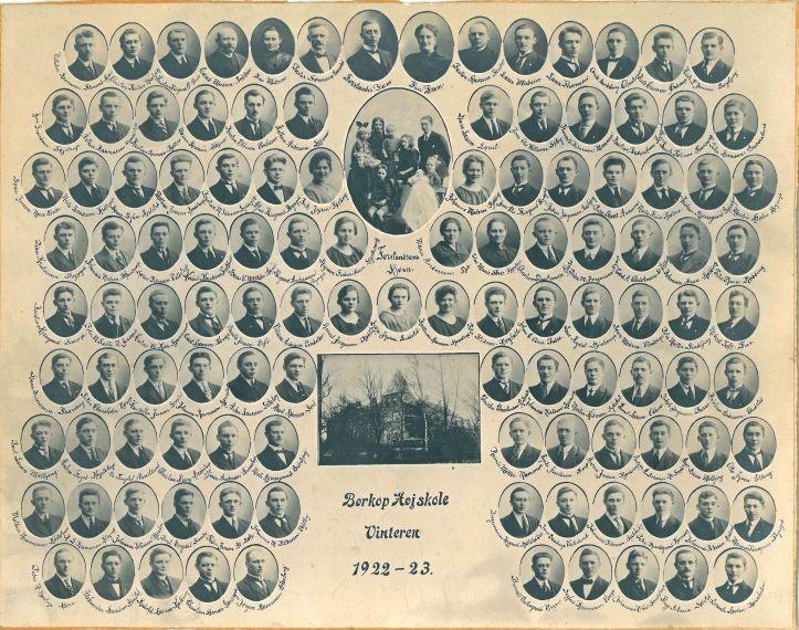 borkop-hojskole-1922-23