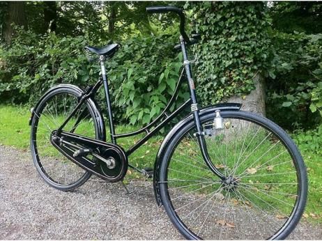 renoveret-cykel