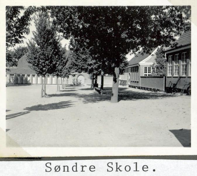 sdr-skole-holbaek