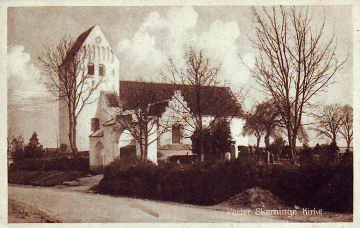 vester-skerninge-kirke
