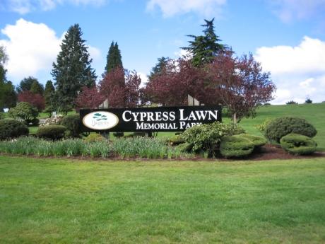 cypress-lawn-memorial-park