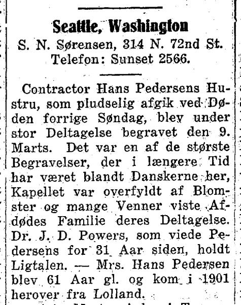 Den Danske Pioneer - Page 2