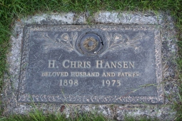 h-chris-hansen