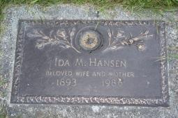 ida-m-hansen