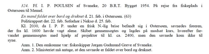 jorgen-gudmand-greve-1965-1