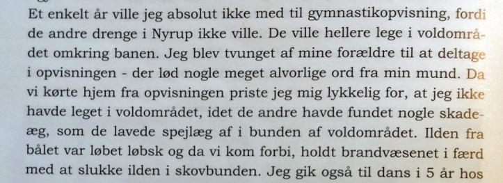 Karl Johan p158
