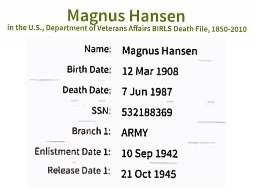 magnus-villiam-hansen
