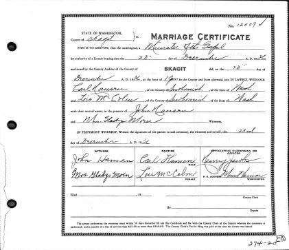 marrige-certificate-karl-thorvald-hansen