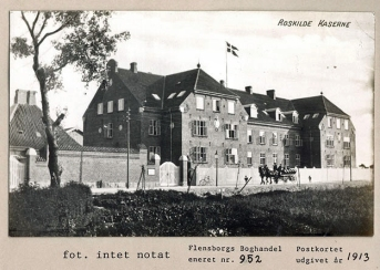 roskilde-kaserne-1913