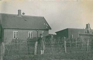 Vogterhus 11 Nyrup-2-1