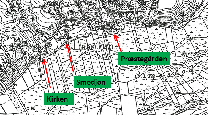 Låstrup map_edited-1