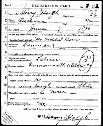 Harry Hoegh WW1 draft_edited-1