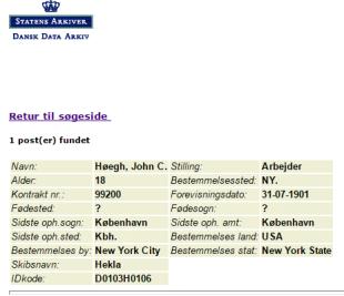 John C Høegh udvandre_edited-1