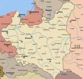 Poland 1920-39