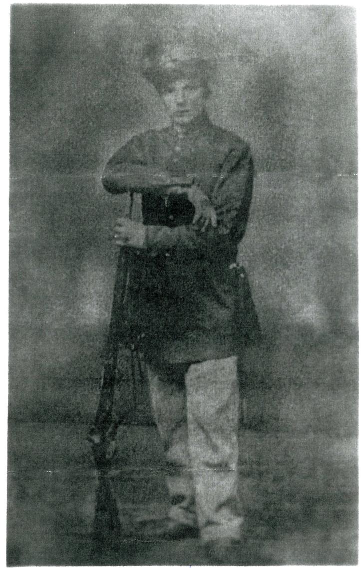 Wilhelm Adolf Leopold Wermuth 2
