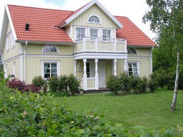 Enbjerg