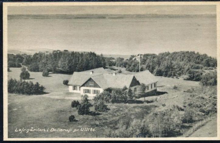 Lejrgården 2