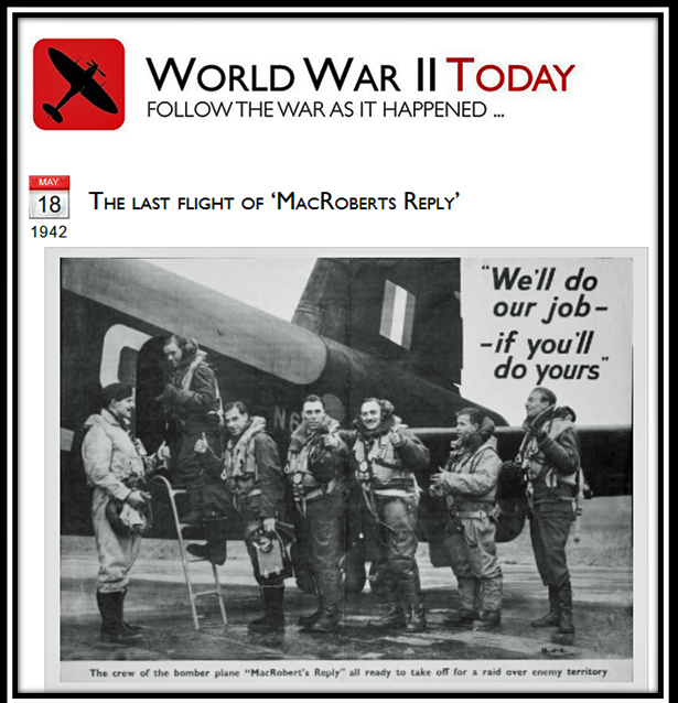 WWII Today2
