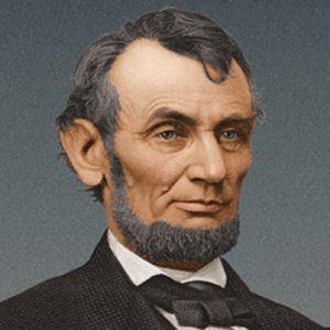 Abraham Lindcoln