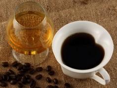 kaffe_cognac