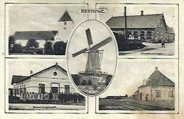 kettinge-forsamlingsh-station-moelle-brugs-kirke-1912