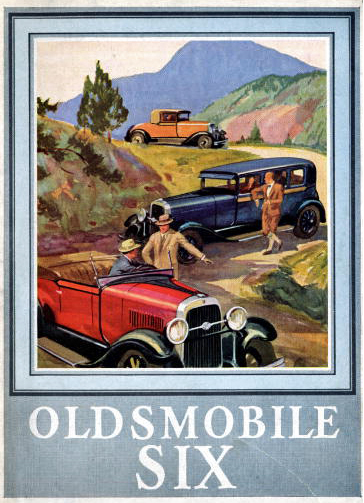 Oldsmobile_Six