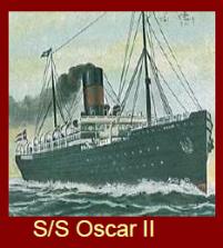SS Oscar II-1