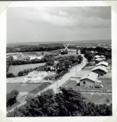 Picture from 1966