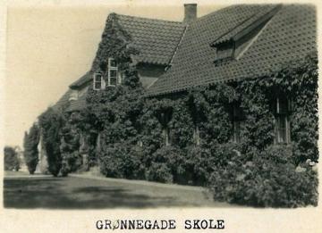 Grønnegade Skole-2