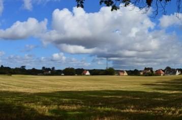 Vue from Løjtved