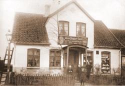 Stenstrup