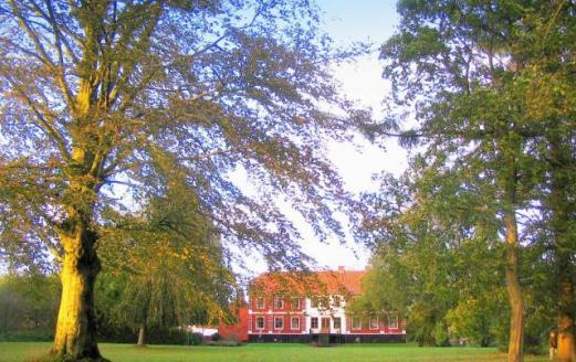 Manor Løjtved