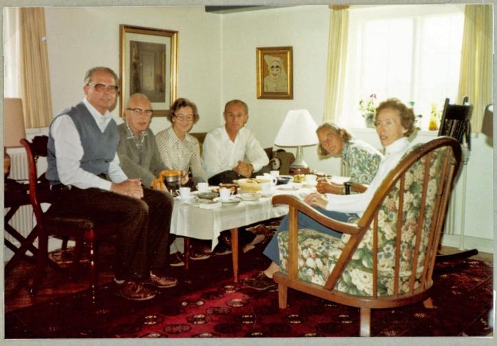 Degnehuset 1979-3