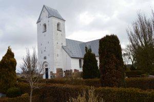 Horsens kirke-1