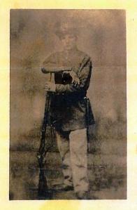 Wilhelm Adolf Leopol Wermuth