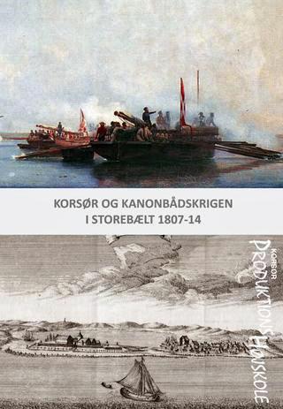 forside-til-bog-om-englandskrigene