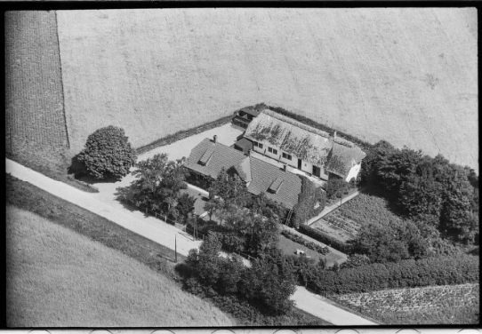 Grønnegade skole 1939