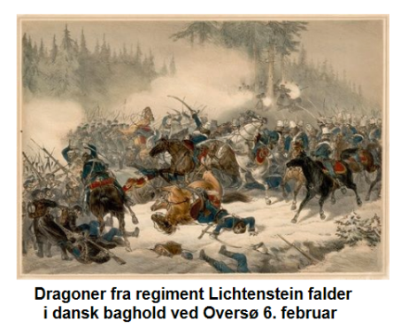 Slaget ved Sankelmark