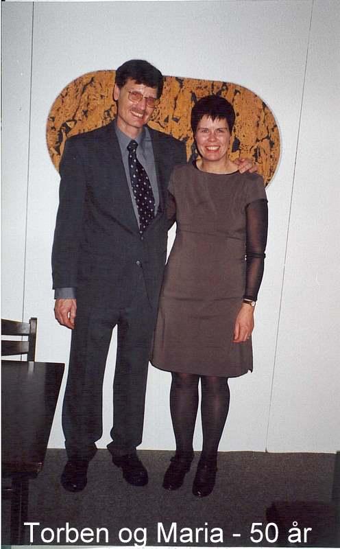 2001 50 år