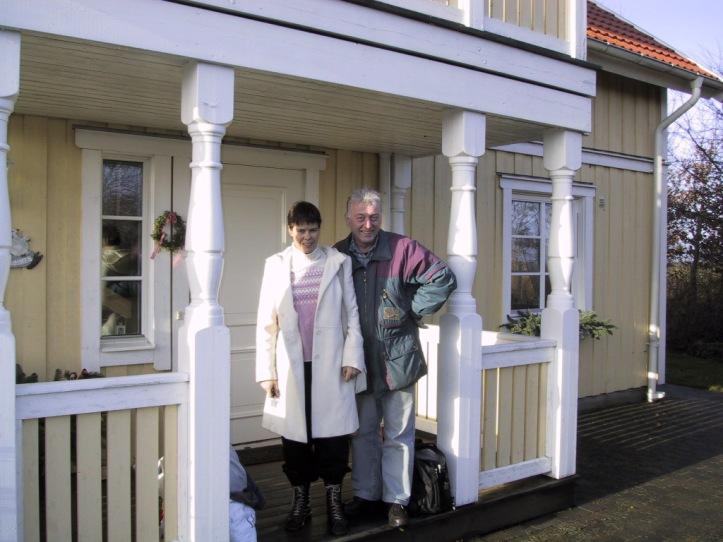 2005 engbjerg