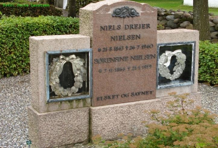 Niels Drejer Sørensine Nielsen_033c